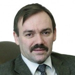 dr. Fazakas Sándor