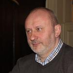dr. Kovács Krisztián